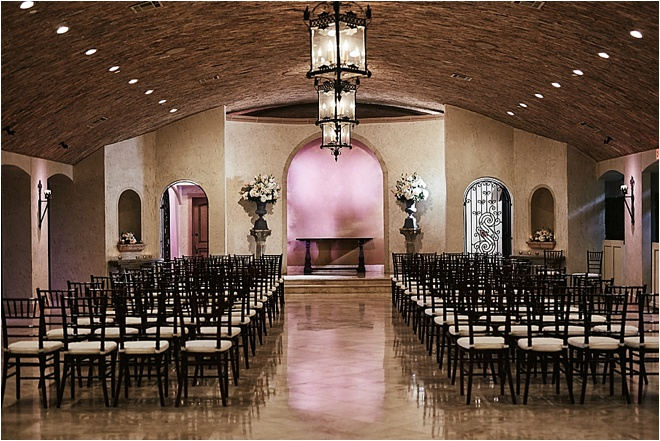 bell tower on 34th houston wedding venue wedding coordinator houston wedding planner