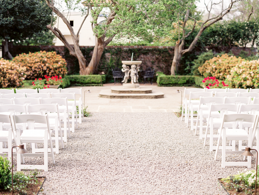 Dana+Fernandez+Photography+Houston+Wedding+River+Oaks+Garden+Club+Film+Destination+Texas-2