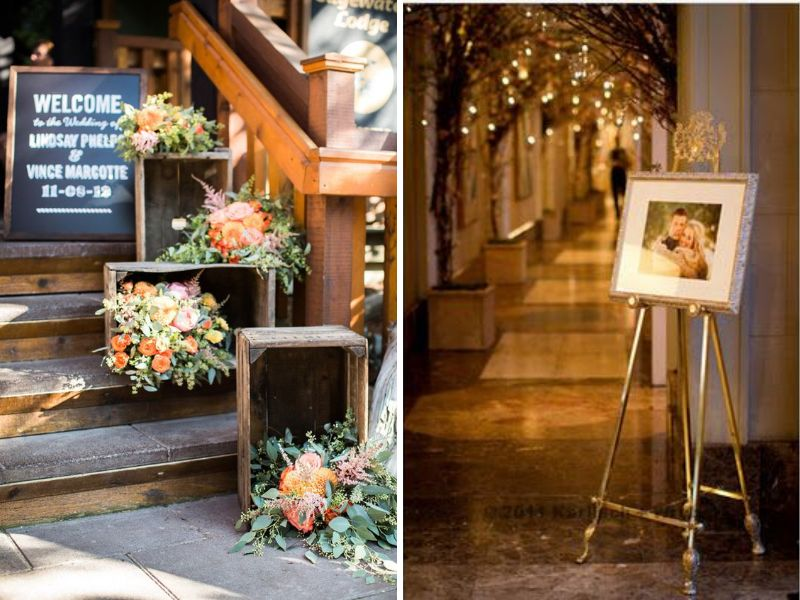 houston wedding florist prices|peoni