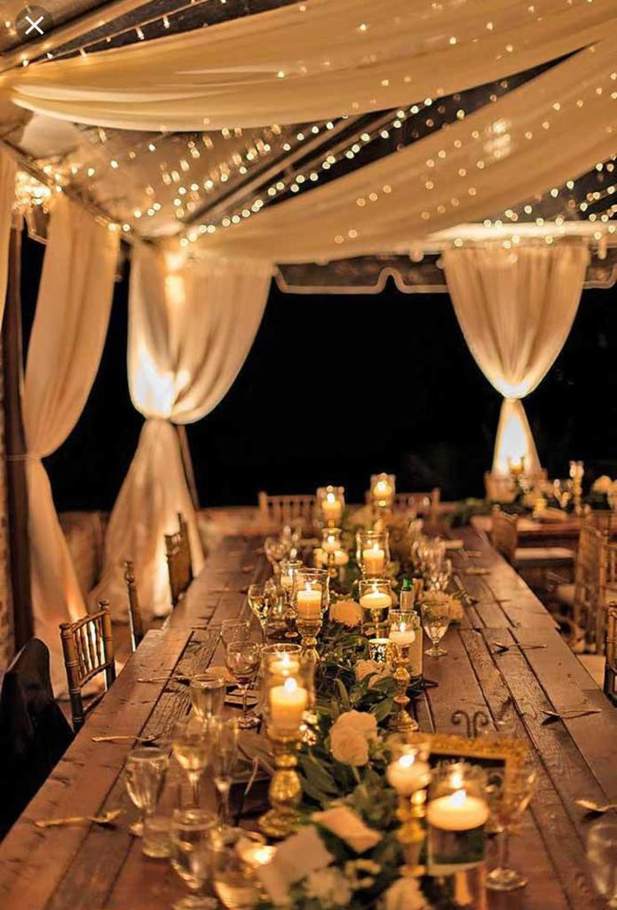 top wedding planner in houston|best wedding planner in houston tx|wedding planner jobs in houston|we