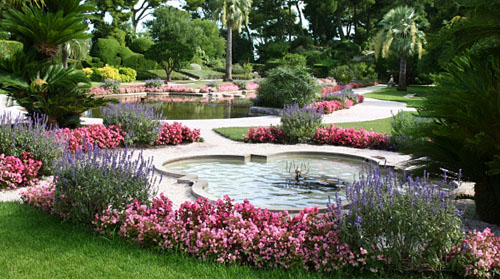 river-oaks-garden-club-forum-of-civics-002