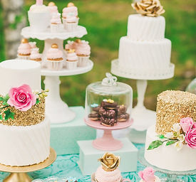 Houston wedding vendor|Houston wedding vendor list to buy