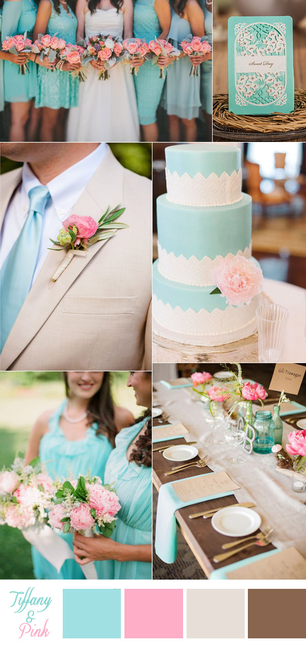 tiffany-blue-and-pink-rustic-wedding-ide