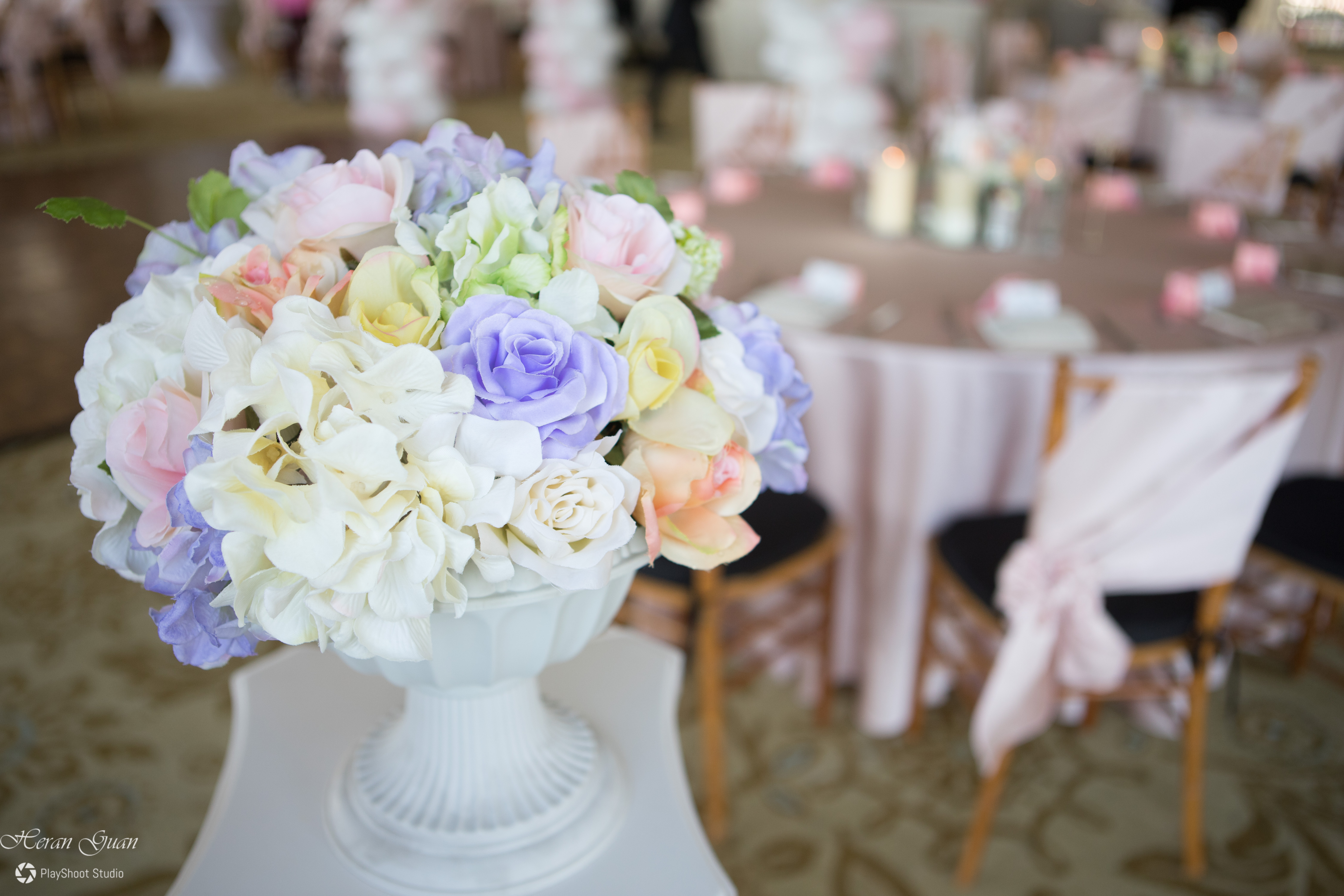 wedding decoration rentals houston texas|wedding decoration store in houston|wedding decorators hous