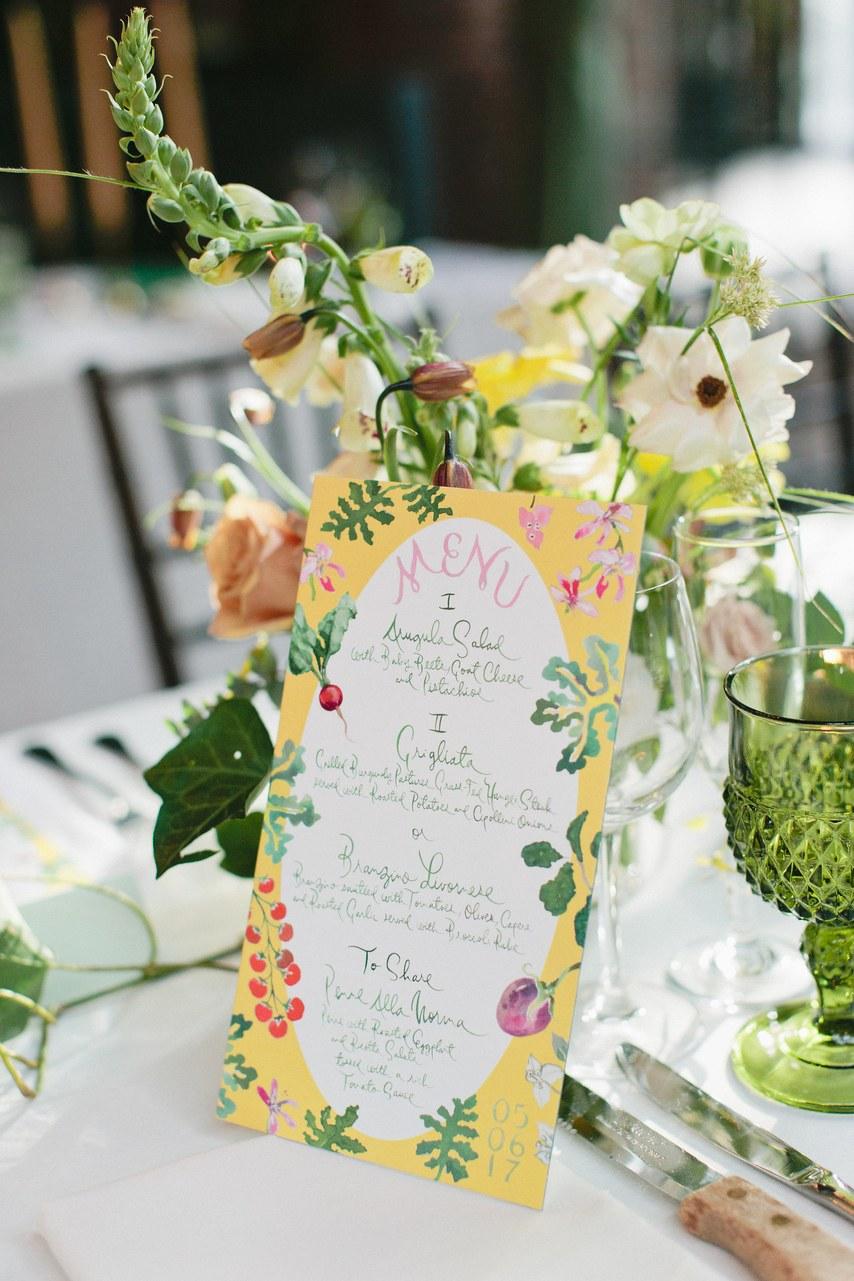 courtney-guth-and-gordon-blank-wedding20