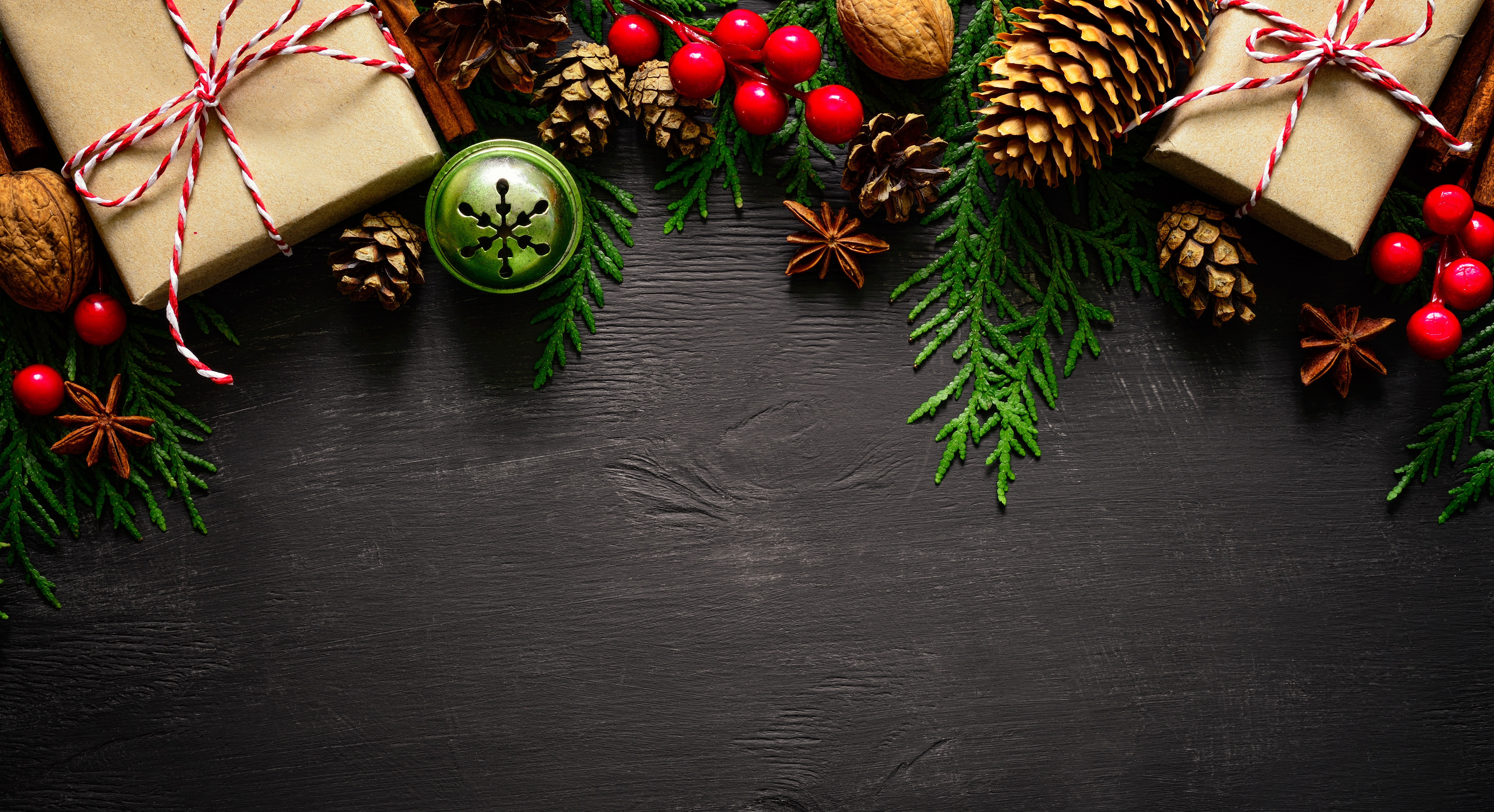 christmas-black-backgroudn-Copy