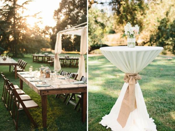 modern-rustic-wedding-decorations-ideas-