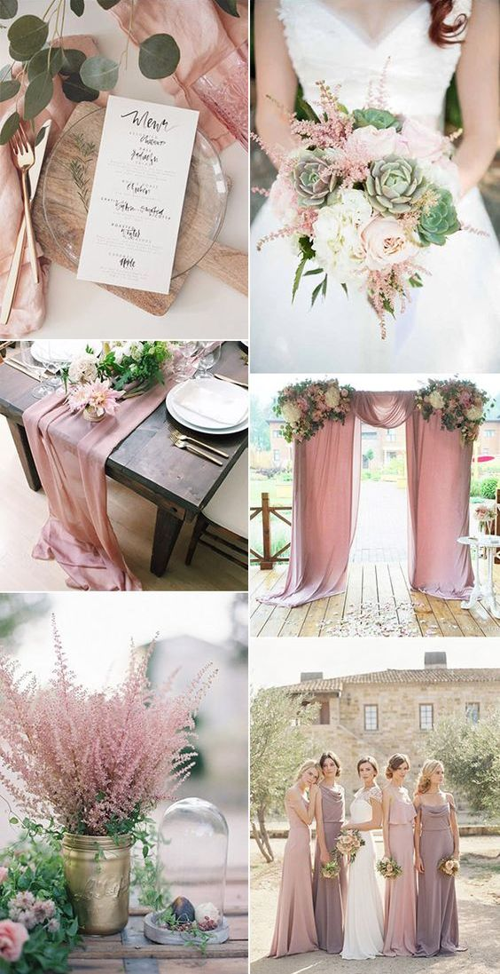 dusty-pink-and-green-wedding-colour-them