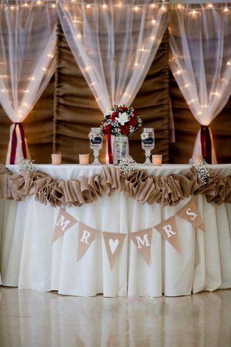wedding-backdrop-ideas-backdrop-for-rece