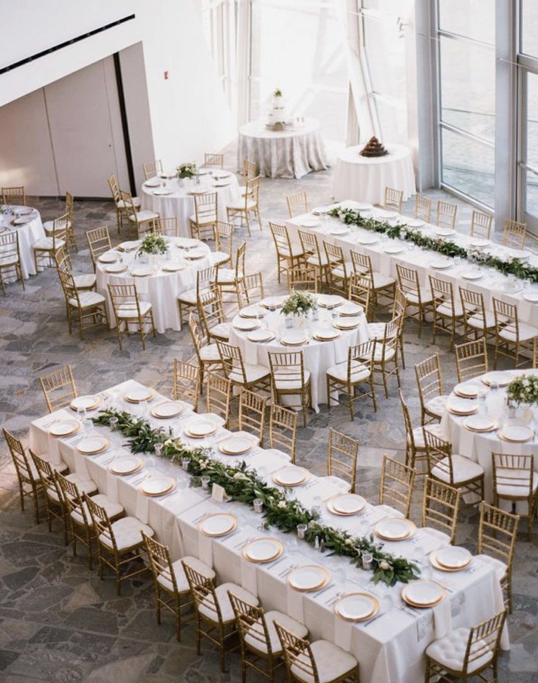 Houston Weddings Planners|Houston