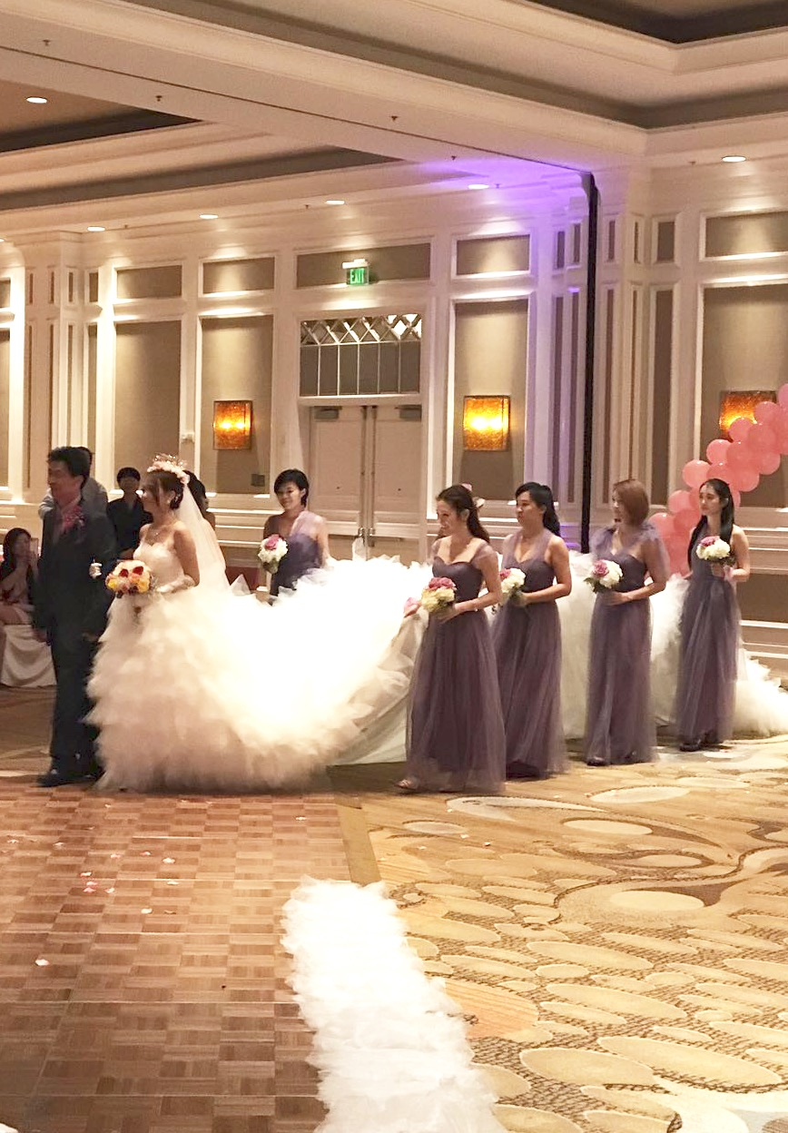 休斯顿结婚流程攻略 达拉斯结婚流程攻略  Texas Wedding Venue  Austin Wedding Venue  Austin Wedding Planner    San Antoni