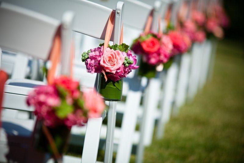 portland-wedding-bridal-florist-blum-10