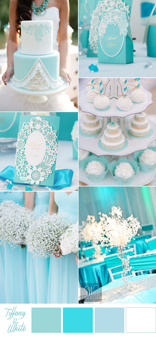 tiffany-blue-and-white-beach-wedding-col