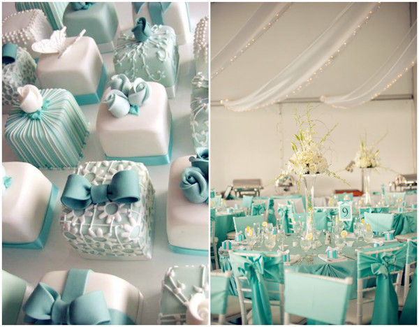 tiffany-blue-theme-weddings