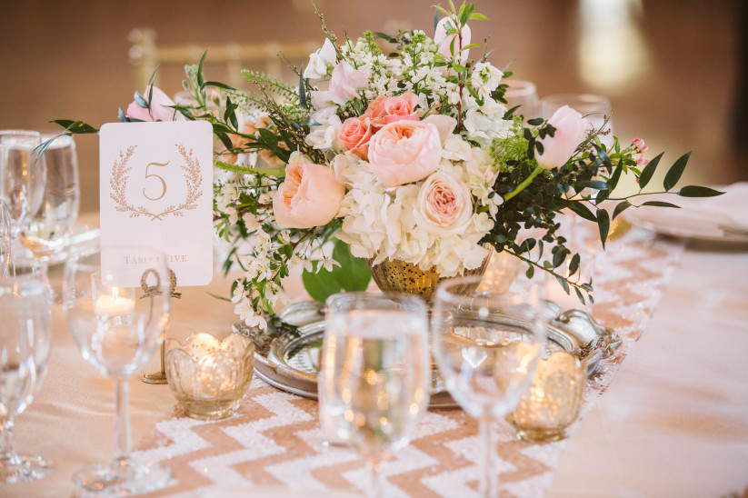Houston Wedding Decor|Houston Weddin