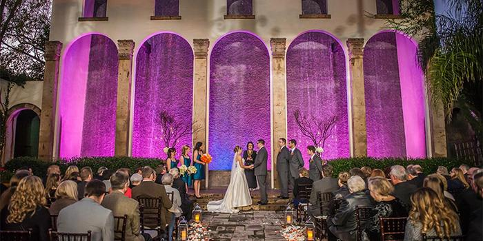 Bell-Tower-on-34th-Wedding-Houston-TX-3_