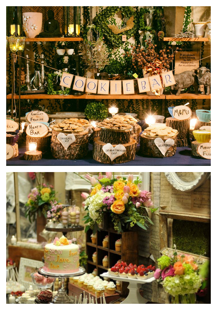outdoor-buffet-table-ideas-rustic-weddin