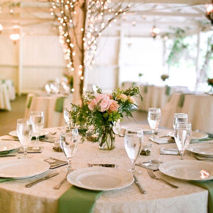 rustic-outdoor-summer-wedding-minnesota-