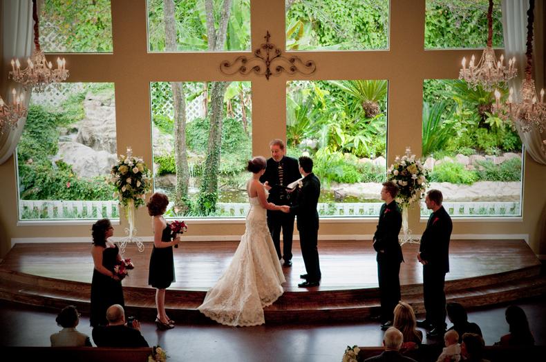 休斯顿婚礼场地推荐|休斯顿婚庆公司推荐|休斯顿华人婚庆公司|休斯顿婚庆