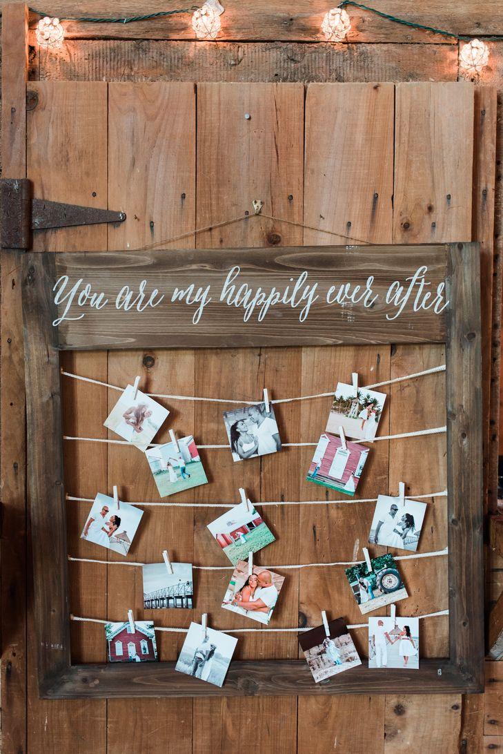 houston top wedding planner
