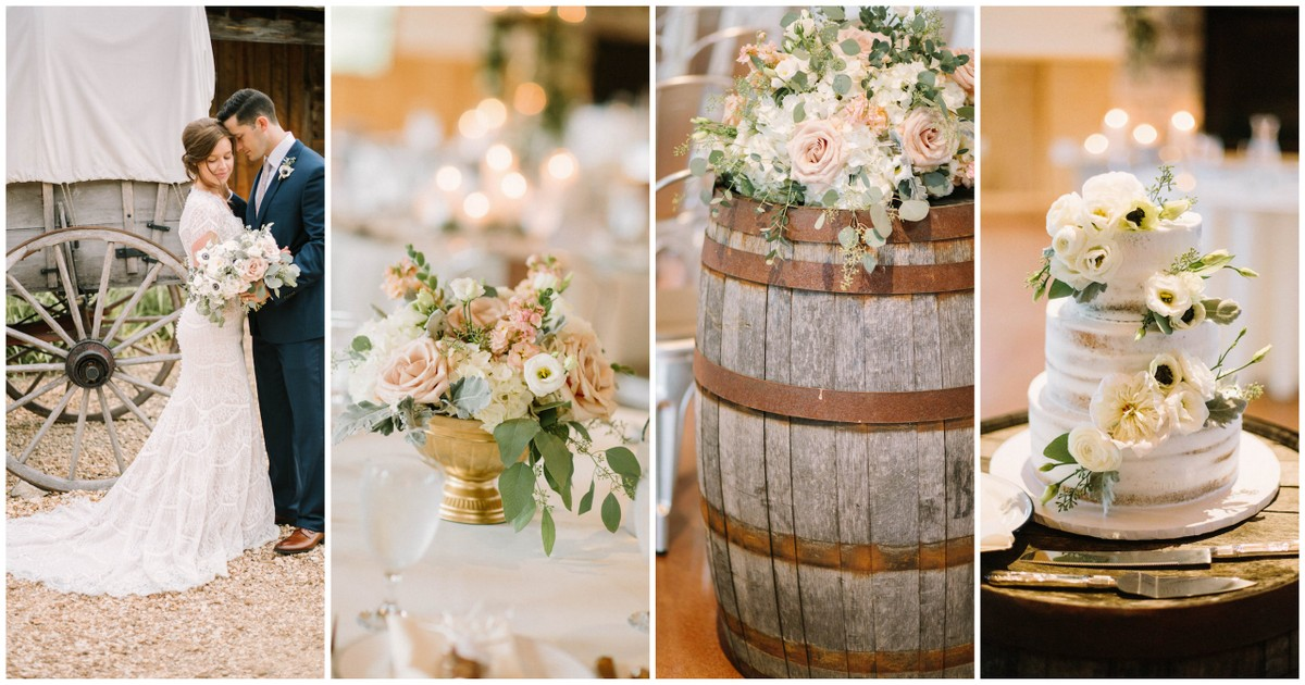 Rustic-Elegance-Wedding-Decor-1