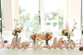 houston party planners|houston birth