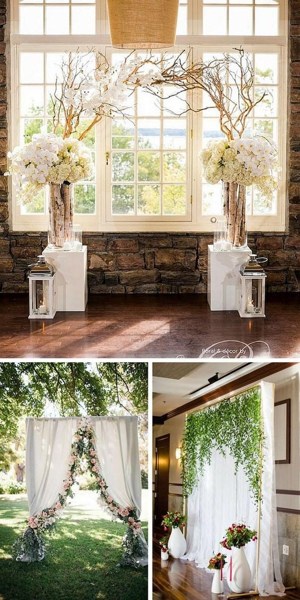 50-Amazing-Wedding-Backdrop-15