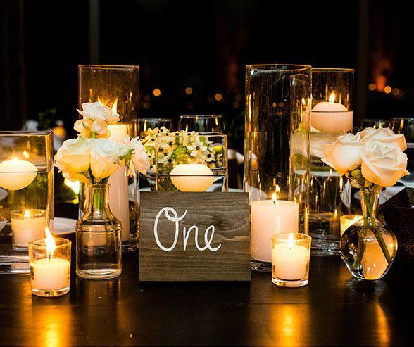 best houston wedding planner|wedding planner houston texas|wedding planner assistant houston|afforda