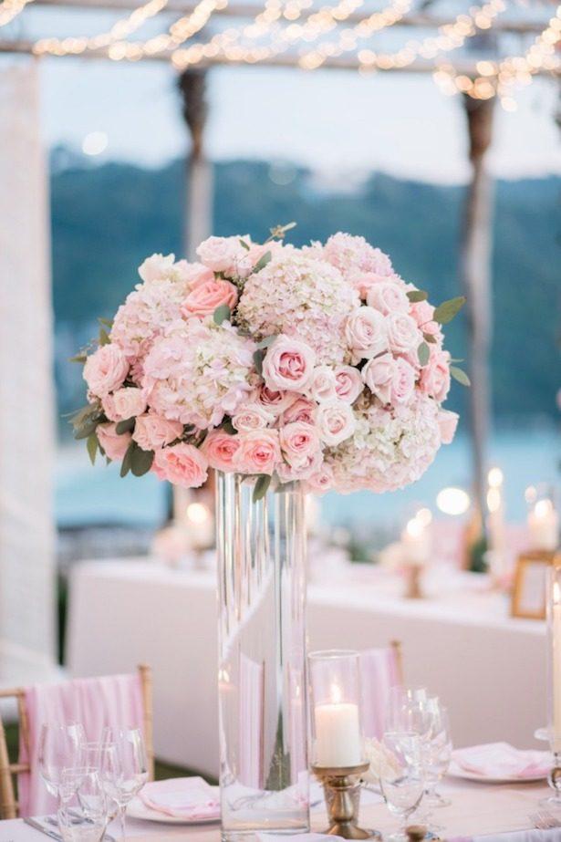 Pink-Tall-Wedding-Centerpiece-24-615x923