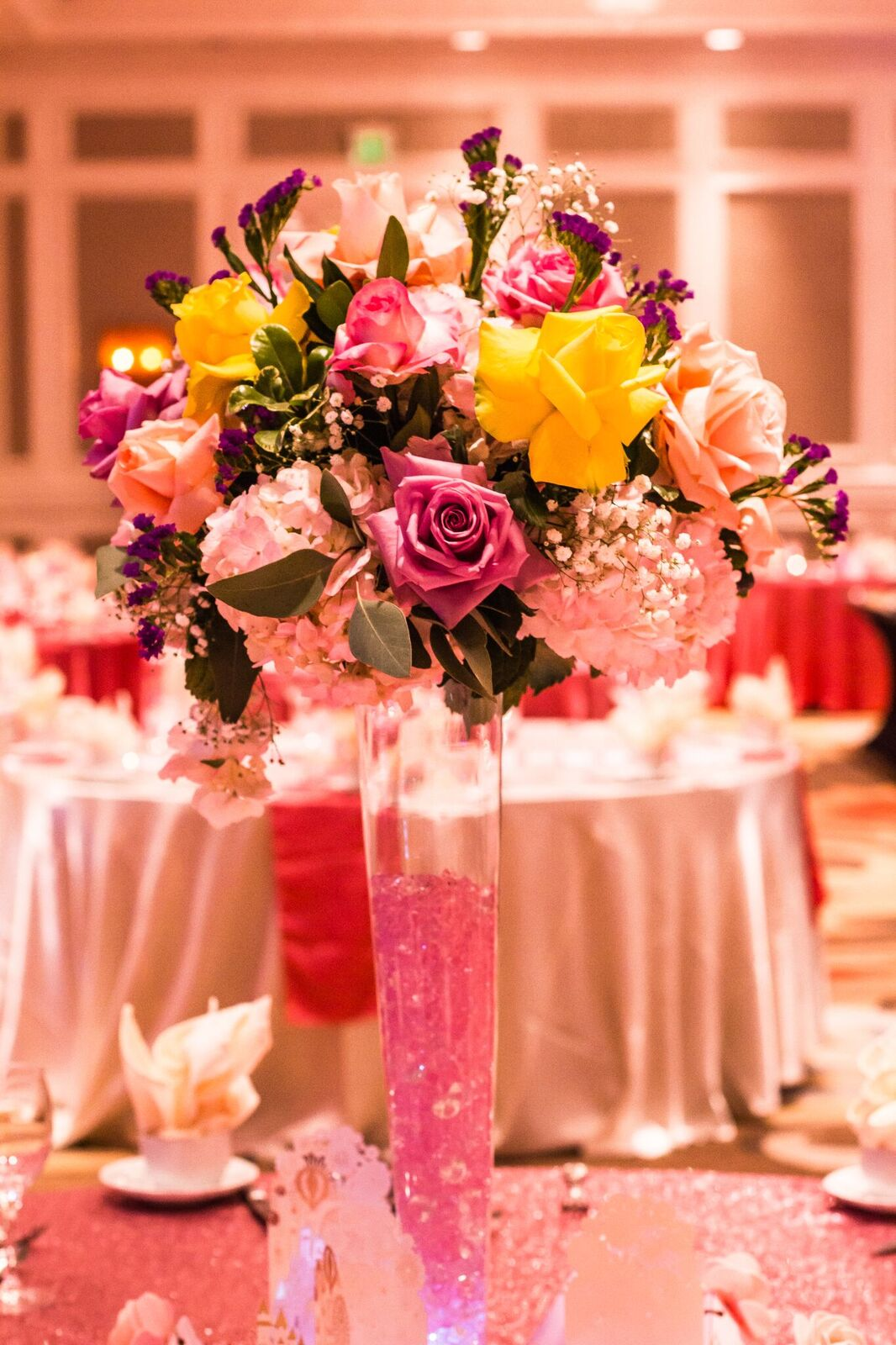 Houston Best Wedding planner|Houston