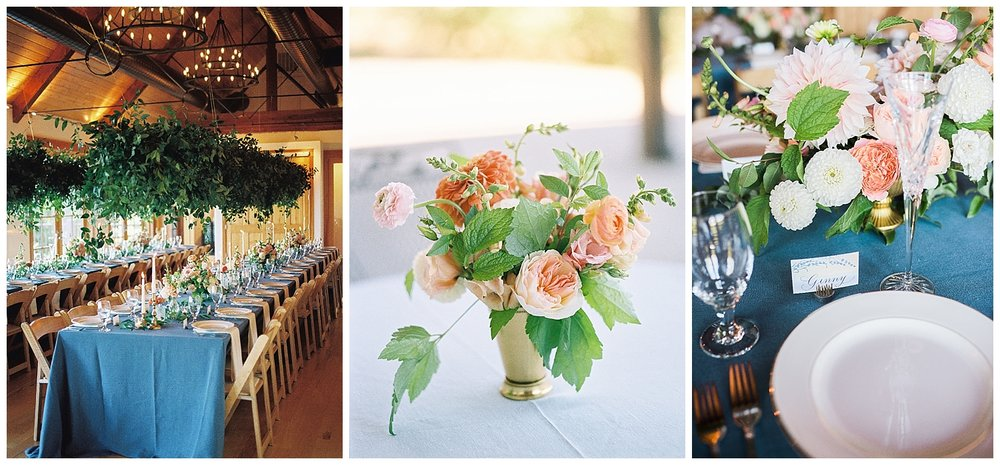 Best_Portland_Wedding_Florist