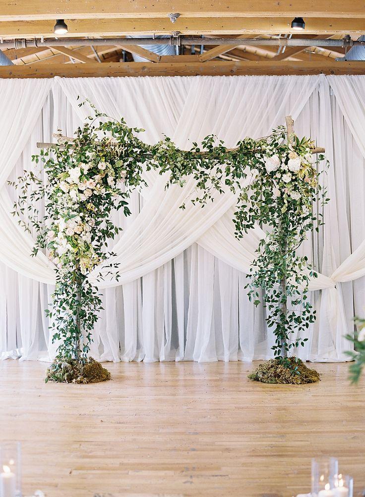 457-best-wedding-ceremony-inspiration-im