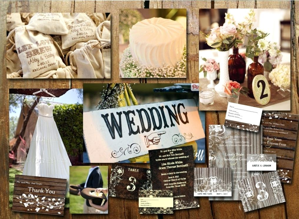 diy-country-wedding-decoration-ideas-lar