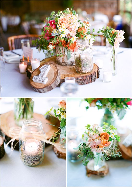 rustic-wood-log-slice-decor-and-table-nu