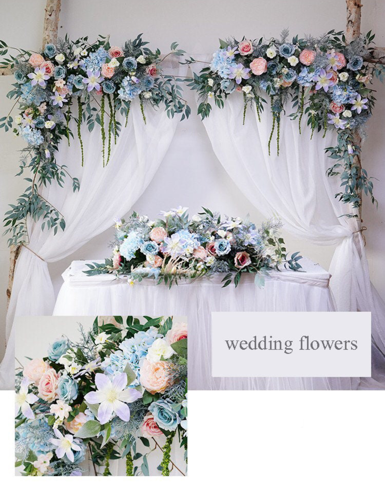 houston flower wall co|houston flowe