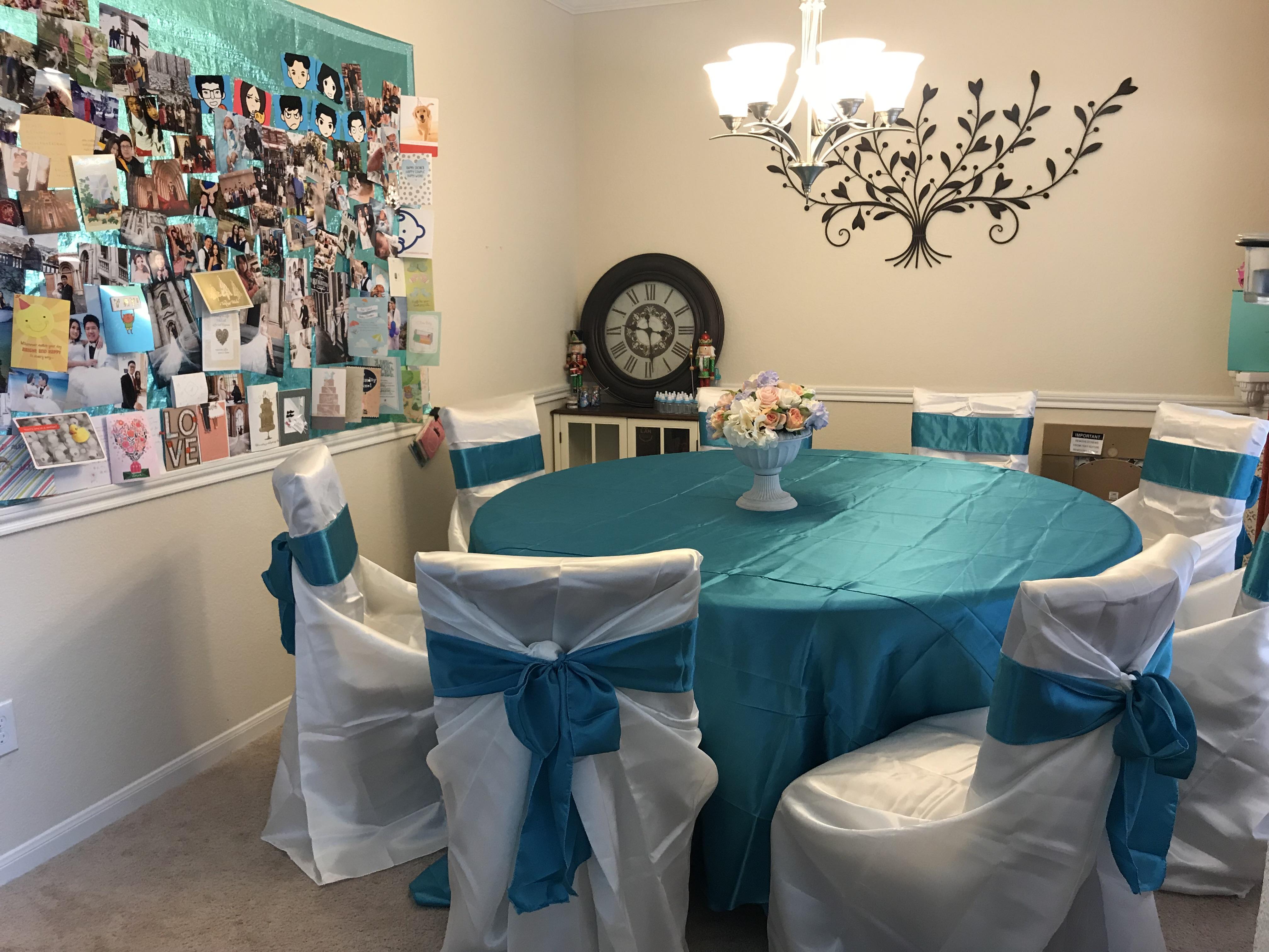 Houston Best Wedding planner|Houston Top Weddings Planning|休斯顿婚庆公司 Houston Best Event planner|Housto