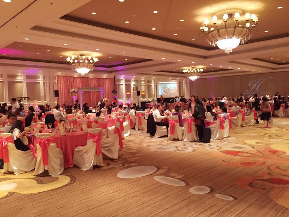 Houston Weddings Planners|Houston weddings Plannings|Houston Event Planners|Houston Wedding Planer|H