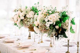 Houston Wedding Planning+Decoration|美国婚典频道一站式婚礼设计,一条龙装饰策划|www.HoustonWeddingEventChannels.com|美國婚典頻道