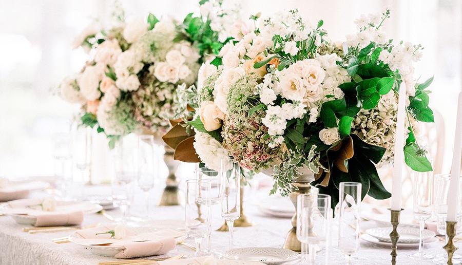 Houston Wedding Planning+Decoration 美国婚典频道一站式婚礼设计,一条龙装饰策划 www.HoustonWeddingEventChannels.com 美國婚典頻道