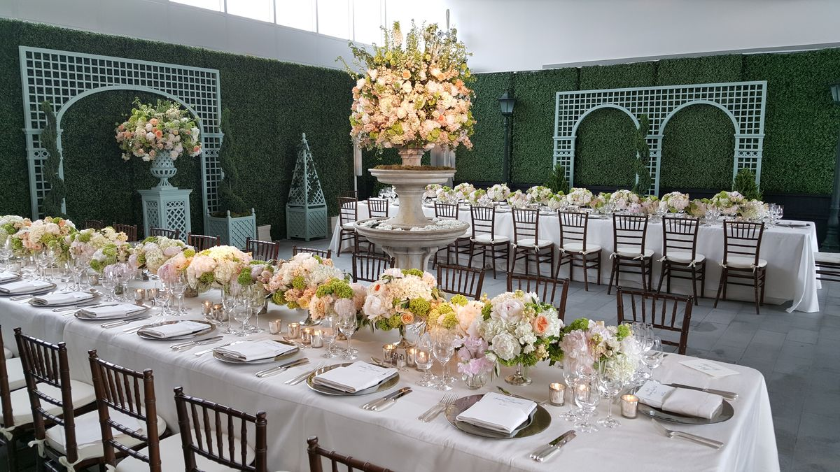 wedding_reception_-_courtesy_of_hermann_park_conservancy-1200x0