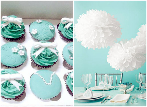 tiffany-blue-wedding-theme