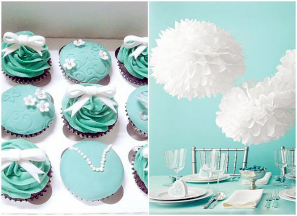 tiffany-blue-wedding-theme