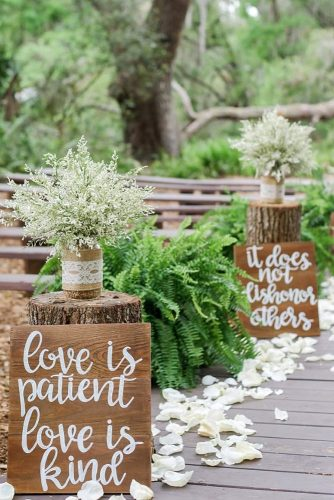 rustic-wedding-decor-aisle-decorated-wit