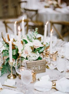 Houston wedding decoration