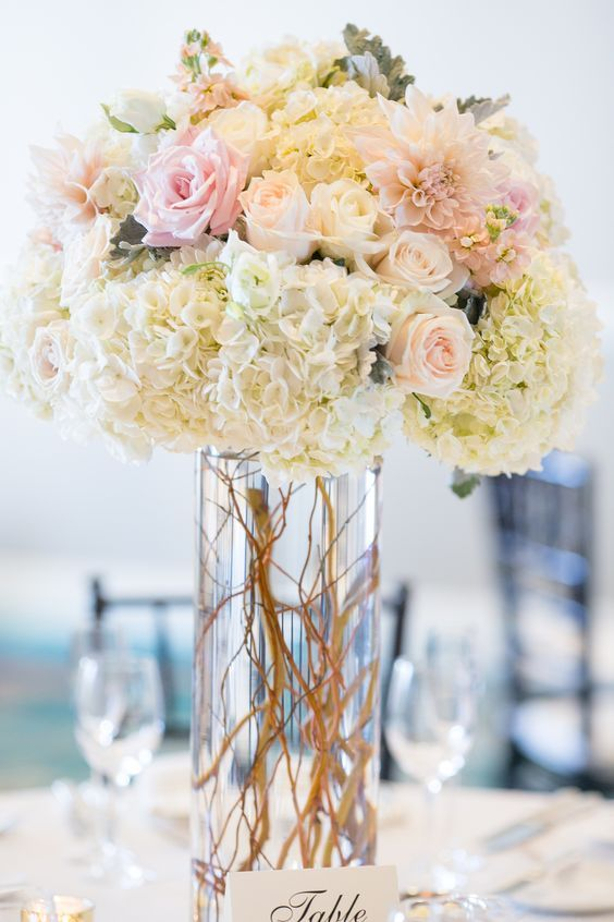 florist jobs dallas|dallas kacey flo