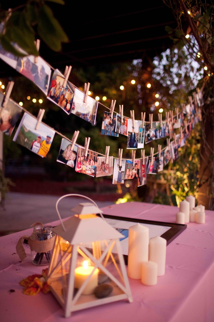 wedding-photo-display-ideas6