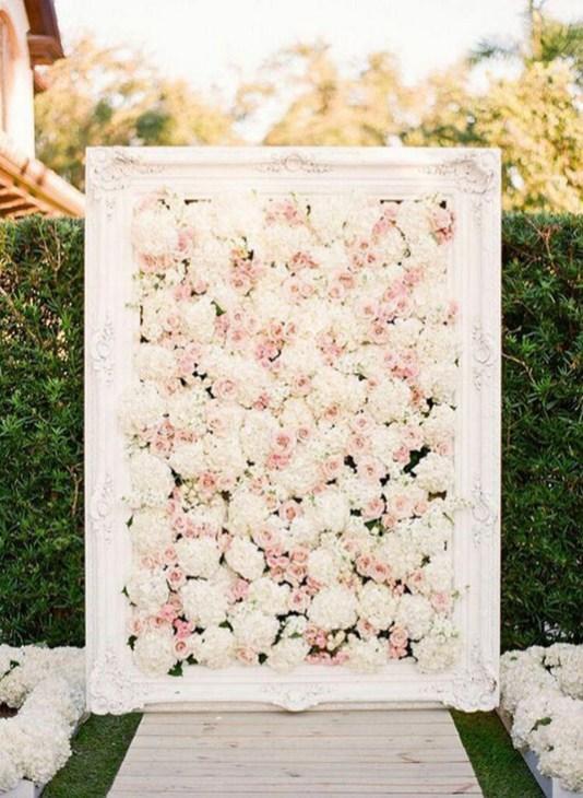 50-Amazing-Wedding-Backdrop-47