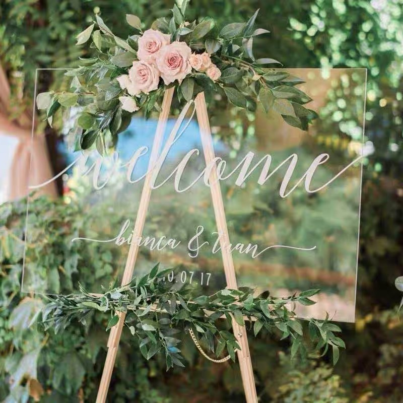 Texas Professional Wedding Design