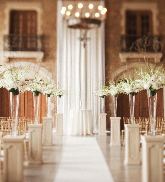 wedding-ceremony-decorations-indoor