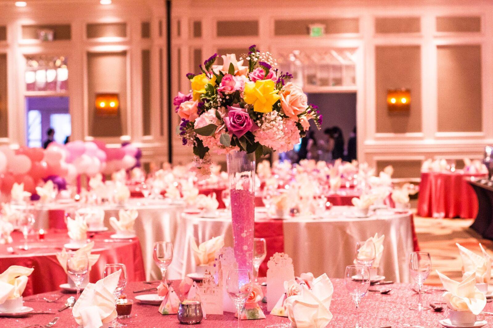 Houston Best Wedding planner|Houston